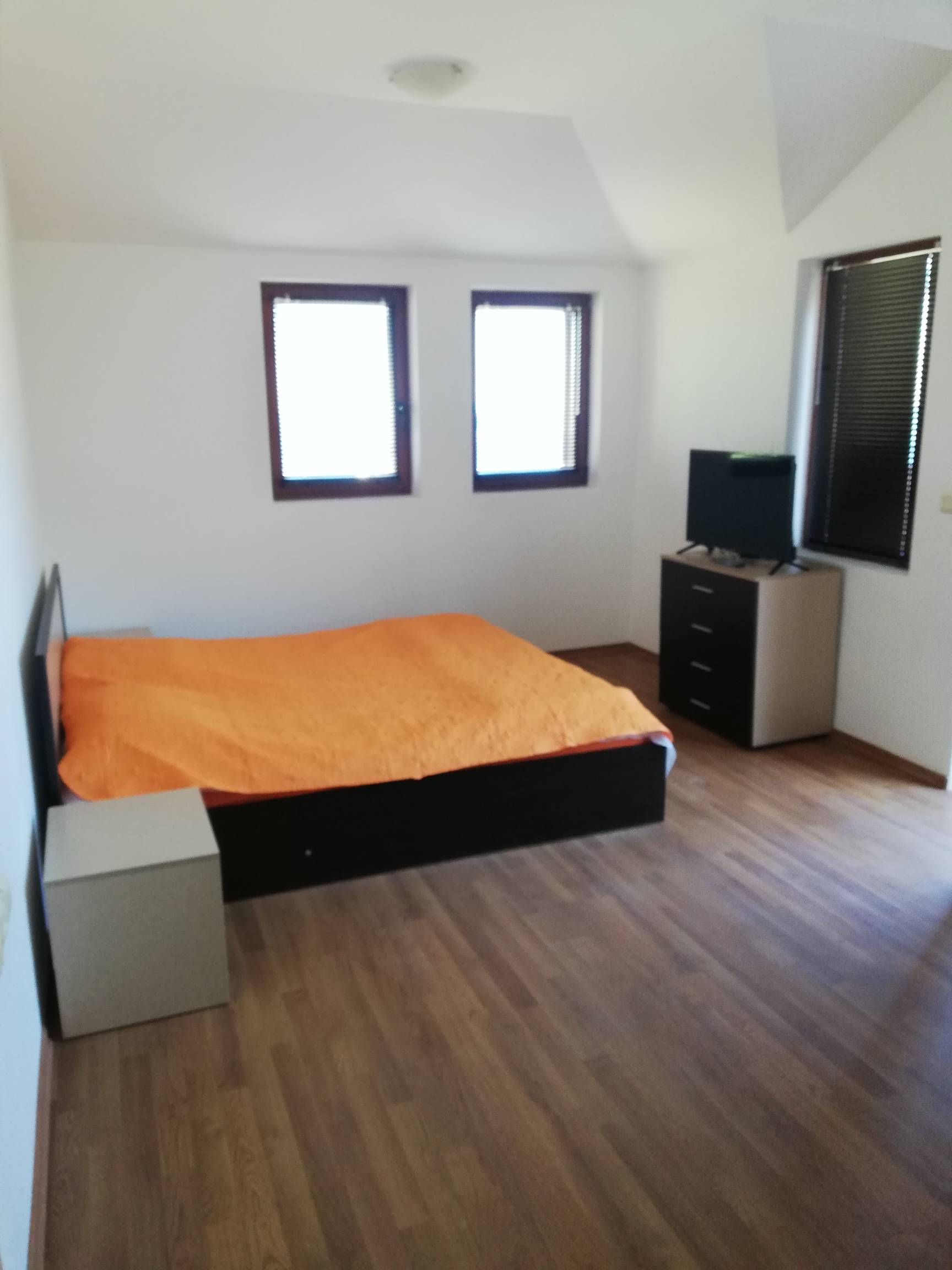 Apartment №10