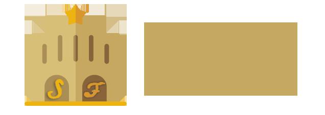 Комплекс Апартаменти Клиф